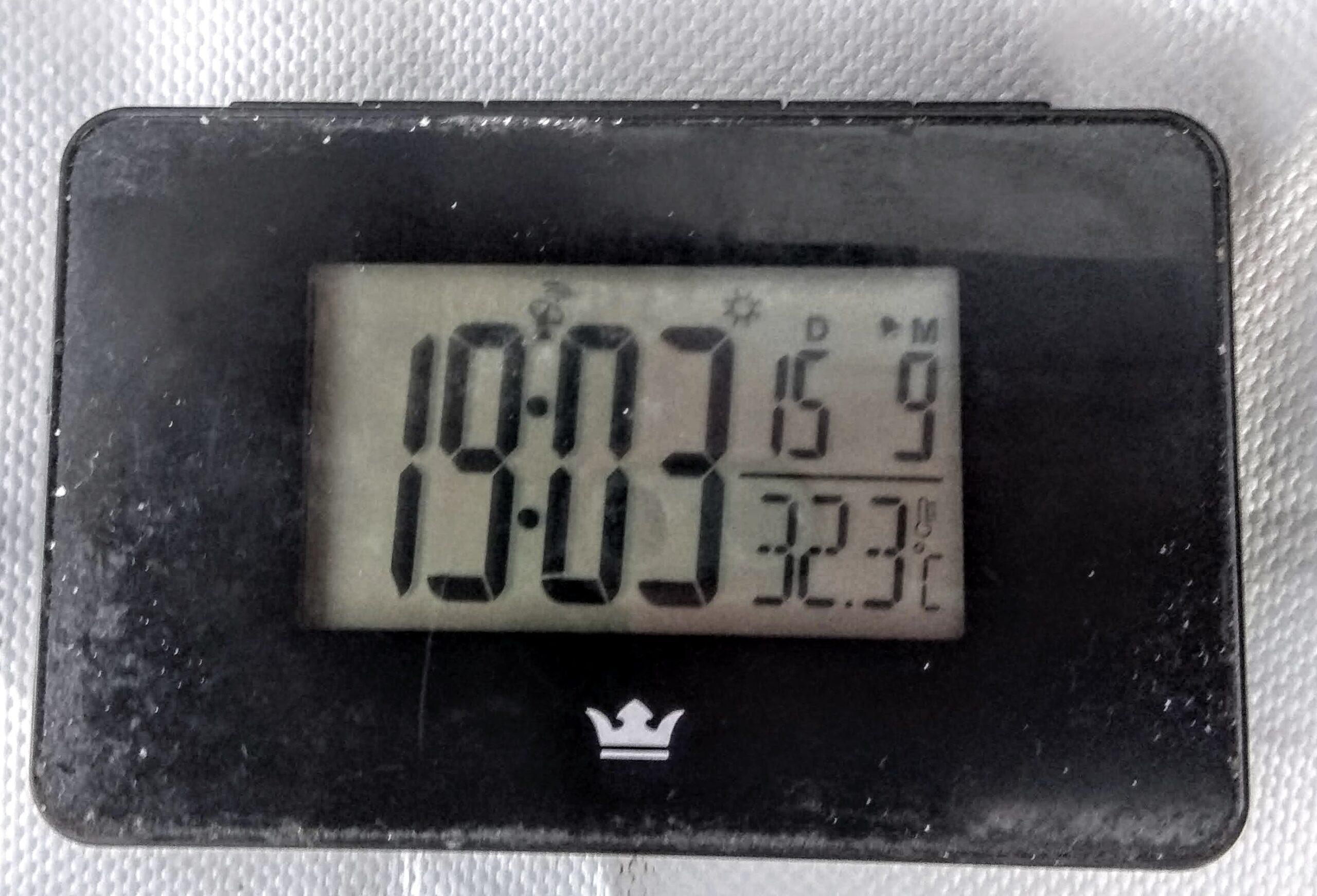 32 grad