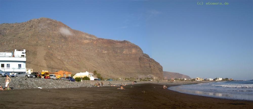 Playa Maria b455